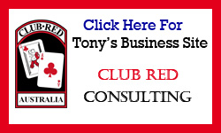 club-red-consulting