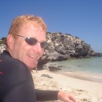 tony-at-rottnest