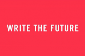 write-the-future