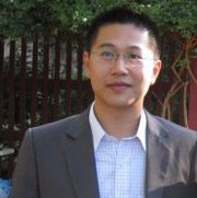 Cuong Tran, Managing Director, CT Squared