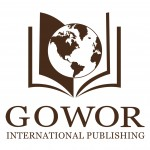 Gowor International Publishing