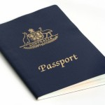 Getting a New Passport