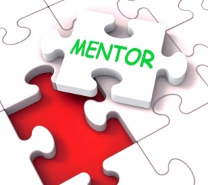 Mentoring can help you fulfill your dreams