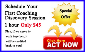 schedule-$45-session