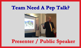 Presenter-Public-Speaker-Tony-Inman
