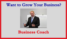 Business-Coach-Tony-Inman