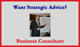 Business-Consultant-Tony-Inman