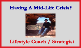 mid-life-crisis-life-coach-&-strategist-Tony-Inman