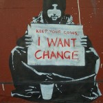 Keep-your-coins-I-want-change
