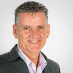 Rell Hayes recommends Perth business coach Tony Inman